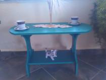 Masa pentru living
