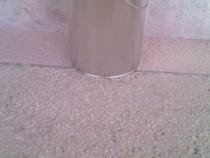 Cutii metalice pentru vopsea,lac,diluant