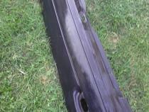 Bara spate Twingo din 1997