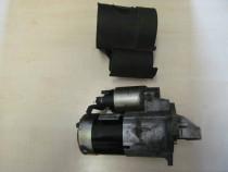 Elecromotor Renault Megane Clio DEFECT 8200306595
