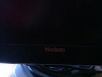 Monitor Horizon 19 inch