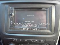 Actualizare Harti GPS Navigatie Pioneer F30 F930 F9310 F40