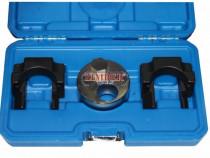 Set fixare distributie mercedes benz - m651 cdi sprinter w90