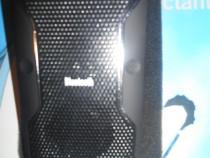 Bluetooth ptr convorbiri telefonice in masina