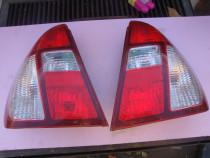 Lampi spate Renault Clio 2