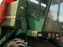Combina agricola jd965h