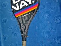 6242-Racheta tenis donnay magnum midsize granite composite.