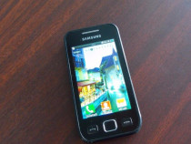Smartphone Samsung S5750 Wave575 defect