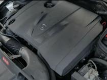 Radiator AC Mercedes C220 W204 2008 2009 2010 170CP