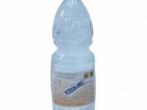 Petrosin 0,8L - Diluant pentru curatare, degresare - Parchet