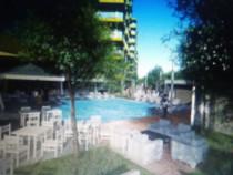 Apartament 2 camere Resort Beach