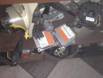 Sensor airbag Mercedes E Class E211
