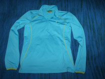 Bluza outdoor/bicicleta Hot Stuff 36(M)