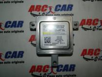 Calculator far Audi A4 B8 cod: 8K0941597E