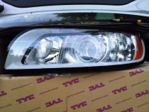 Far stanga nou halogen Volvo s40/v50 an 2008-2012