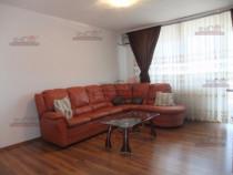 Vitan Barzesti Rin Grand Hotel Confort Apartament 2 camere