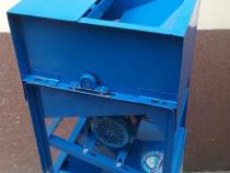 Batoza porumb curatator motor 2.2kw