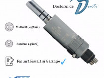 Micromotor NSK EX-203C calitate A++ (factura+garantie)