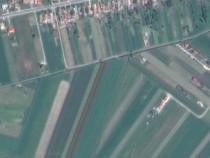 Teren 5000 mp, langa Brasov, zona Garii