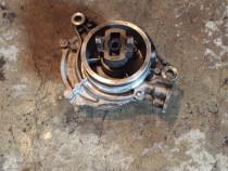 Pompa vacuum bmw x6/x5