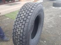 Cauciucuri camion cu garantie si TVA 315 80 22 5 anvelope