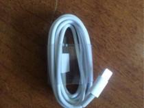 Cablu iphone 5 5s 5c 5se 6 6s 7