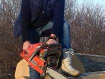 Lemne de foc - Sos Centurii Jilava Ilfov