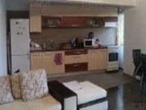 Apartament cu 2 camere, Plopilor