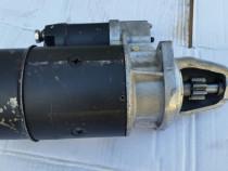 Electromotor motor auxiliar buldozer s1500