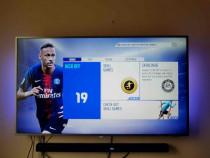 PS3-uri Modate Multe Jocuri Noi Playstation 3 Slim Fifa 19