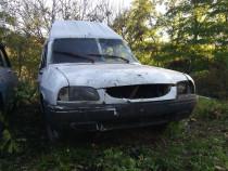 Dacia pick-up 1.4 schimb diverse