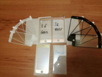 Folii full cover sticla apple iphone 6/6s,iphone 7/8, 8/7/6+
