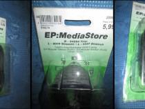 Cablu telefonic ISDN 4 fire-10M.