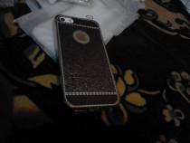 Huse IPhone 5/6/6+/7/7+