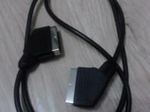 Cablu Euroscart Tata-Tata de 1,5 m