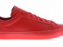 Adidas Court Vantage 41 1/3 si 42