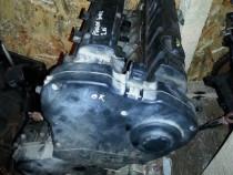 Motor peugeot 307cc 2.0i 16v cod. psa rfj