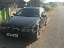 Bmw 525 D E39 2003 Facelift