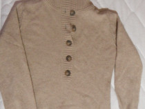 Bluza lana