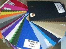 Material impermeabil textil rezistent la trafic intens!