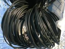 Cablu de internet nou