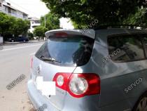 Eleron VW Passat B6 3C Rline variant ver4