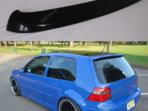 Eleron Golf 4 R32 ver4
