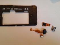 Dezmembrez Nokia Lumia 635 RM-974