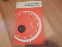 Carte de matematia in limba rusa, nr 42.