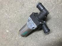 Pompa auxiliara apa bmw e87,e90,e91,e92,e93,e84