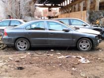 Dezmembrez-Bascule etrieri Volvo S60