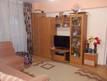 Apartament 2 camere  Constantin Brancoveanu ID: 2278