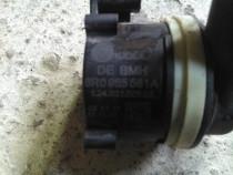 6R0965581A pompa apa suplimentara 1.2 tdi cod motor cfwa