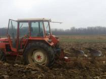 Tractor Renault 951-4 4x4